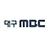DGMBC - 대구MBC