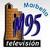 M95 Televisión