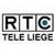 RTC Tele Liege