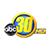 ABC30 News - KFSN