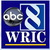 WRIC TV8
