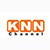 KNN Channel