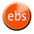 Ebstv TV