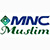 MNC Muslim