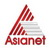 Asianet Global