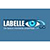 Labelle TV