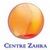Centre Zahra Web TV