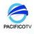 Pacífico Televisión