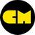 CMTV Canal de la Música