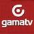GamaTv