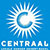Omroep Centraal Tv