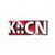 TV K CN Kopernikus Televizija
