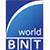 БНТ World