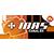 Mas Canal 54 TV