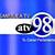 Atv98 - Asamblea TV