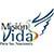 Mision Vida TV