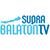Supra - Balaton TV