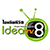 Idea TV No.8