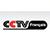 CCTV-Francais