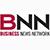 BNN TV