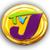 Television Jamaica (TVJ)