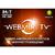 WebMirTV