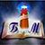 Библейский маяк - Family