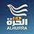 Alhurra TV