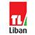 Télé Liban
