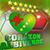 Corazon Albiverde FTV