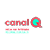 Canal Q