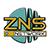 ZNS-TV