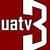 UATV channel 3