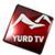 Yurd TV