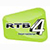 RTB 4 Tv