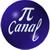 Televizija Pi Canal