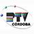 PTV Córdoba