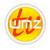 WMZ TV