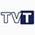 Torrevieja TV
