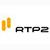 RTP 2