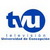 Canal TVU