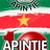 Apintie TV
