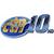 WRXY - CTN10 TV