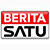 BeritaSatu TV