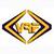 VRF Vogtland