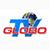 Globo TV Honduras