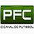 Premiere FC