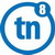 TN8 - Telenica Canal 8