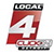 WDIV-TV / Click On Detroit