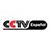 CCTV Español